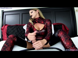 Brooklyn Chase All Sex Big Tits Hardcore Roleplay Cosplay Creampie Femdom Foot Fetish New Porn 2018