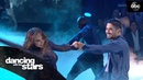 Alexis Alan's Freestyle – Dancing with the Stars