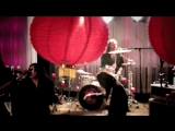 Red Dragon Cartel - Shout It Out (Official