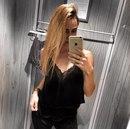 Анастасия Федотова фото #21