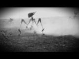 Дореволюцiонный Совѣтчикъ - Капли крови, потъ и грязь