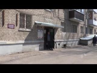 Суд арестовал жителя Казани, обвиняемого в убийстве беременной женщины