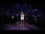 Beyoncé - Best Thing I Never Had (Live @ Late Night with Jimmy Fallon 2011)