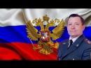 ЮБИЛЕЙ 7О ЛЕТ видео слайд фото шоу изготовить сделать на день рождение в Брянске