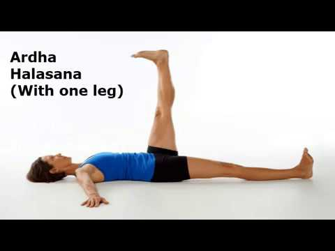 Best way to do yoga, asana and pranayam to remain fit and healthy - YOGA GUIDE