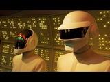 Mc Sar &amp Real McCOY - Make a Move (FMX &amp T-BOY 2k18 Bootleg Club) Video Edit
