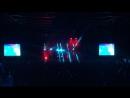 Oxxxymiron - Больше Бена(отрывок)