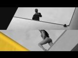 (Huncho Jack, Jack Huncho) Travis Scott &amp Quavo - Black &amp Chinese