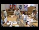 26 07 2018 Внеочередной совет депутатов