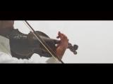 Vardan Poghosyan_ViVa_Instrumental_Клипы_2010-х