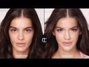 Get The Victoria's Secret Model Look – Makeup Tutorial   Charlotte Tilbury