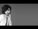 Conchita Wurst - Pure [Official Audio]
