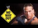 17.02.2002 (No Way Out)