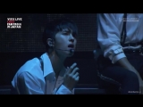 vixx live lost fantasia in japan - into the void - part. 1