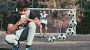 CHALLENGE НА ОЧКИ   SUBAN FIFA vs RASUL FIFA