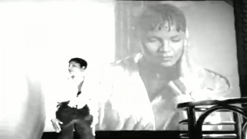 Toni Braxton Another Sad Love Song HappyBirthdayToni