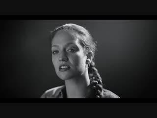 Jess Glynne - Thursday (Official Video)