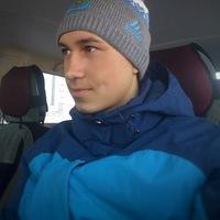 Николаев Дима