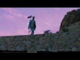 🎥 Премьера клипа! Jaden Smith — The Passion [Рифмы и Панчи]