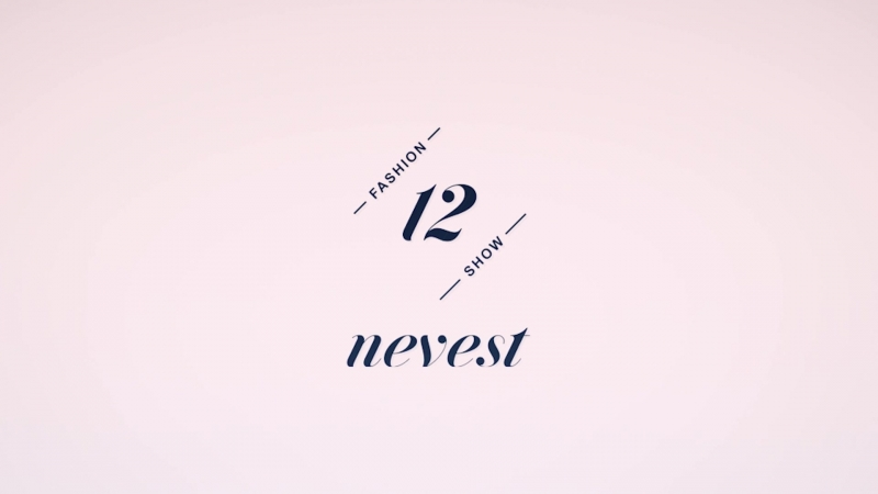 Команда Гроза-ливень | 12 невест | 18/02/18