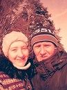 Валентина Пушкарева фото #37