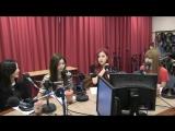 [full] 180626 BLACKPINK @ SBS Choi Hwa Jung's Power Time Radio