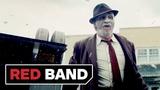 Bad Times at the El Royale - Red Band Trailer (2018) Jeff Bridges, Chris Hemsworth, Jon Hamm
