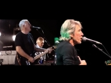 Pink Floyd (David Gilmour, Roger Waters, Rick Wright and Nick Mason ) - Time
