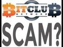 Bitclub Network scam и не платет