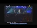 Kim Heechul(Super Junior) Jay(TRAX)-Superman(Norazo)