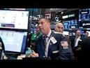 Biggest market crash of our lifetime is coming Economist Harry Dent