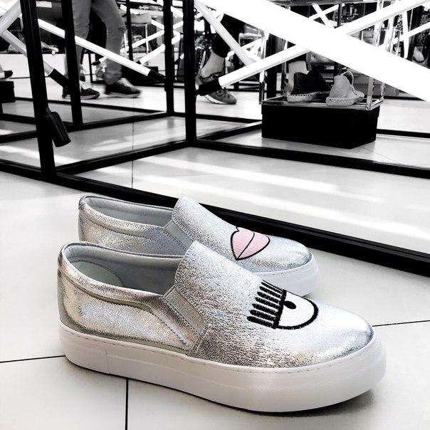 6e3b6d07f Интернет-магазин обуви: купить брендовую обувь в Киеве, Украине - от Miraton