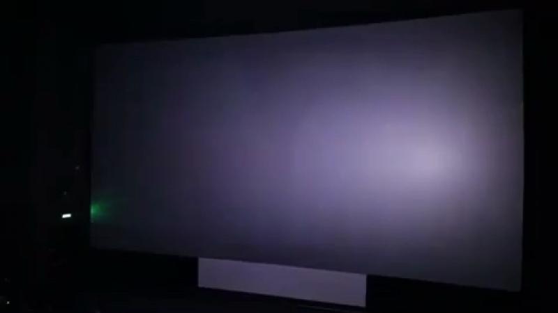 5-го июля на международном кинофестивале XIV «Евразия», приуроченном к двадцатилетию Столицы, прошла премьера фильма «Шабдалы».