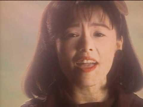 Konami Yoshida - hatsukoi wa kanawa nai [the first love never succeeds] (Devil Hunter Yohko)