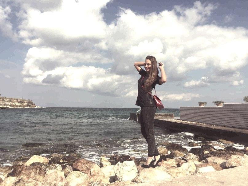 Татьяна Савенкова |