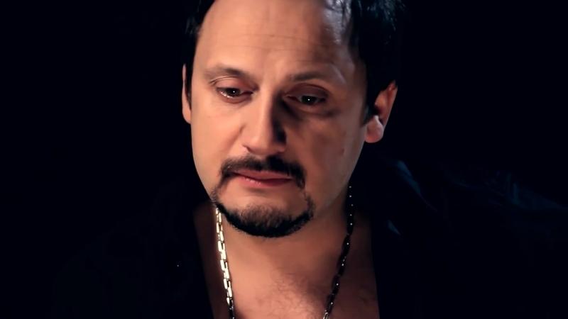 Стас Михайлов - Живой *** И я ЖИВУ , пока я ВЕРЮ ! И я ЖИВОЙ пока ЛЮБЛЮ !