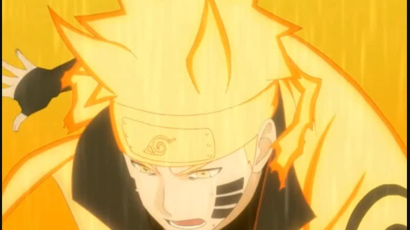 Naruto Shippuuden OST Naruto Kuuybi Vs Sasuke Susanoo Junkyousha Martyr Theneme Наруто Против Саске Крутой Клип