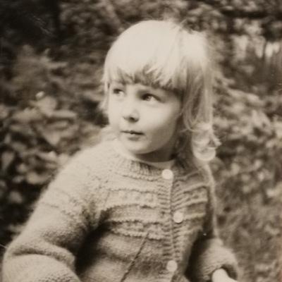 Лиза Кулиева
