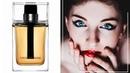 Christian Dior Dior Homme / Кристиан Диор Хом - обзоры и отзывы о духах