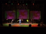 Хания Фархи. Лучшие песни 2008г