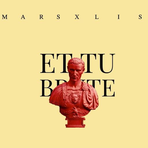 Mars альбом Et Tu Brute
