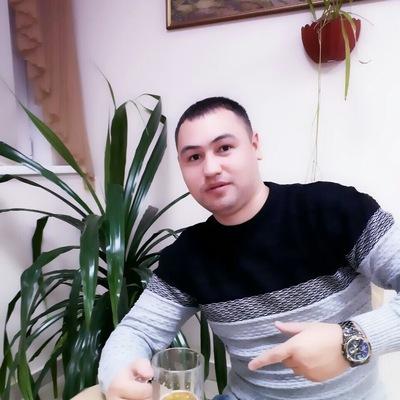 Эдуард Гурбатов