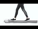 Беговую дорожка Xiaomi MiJia WalkingPad