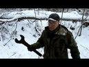 Коп по войне Гельмут Вайссвальд Фильм 170