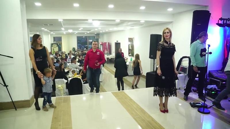 FENIX BAND CACAK Za Svadbe-DJORDJE | Zbog Jedne Divne | Pingvin Prijepolje | Srbija | Cover