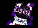 Five Nights at Freddys _ Fan-Made Jumpscares