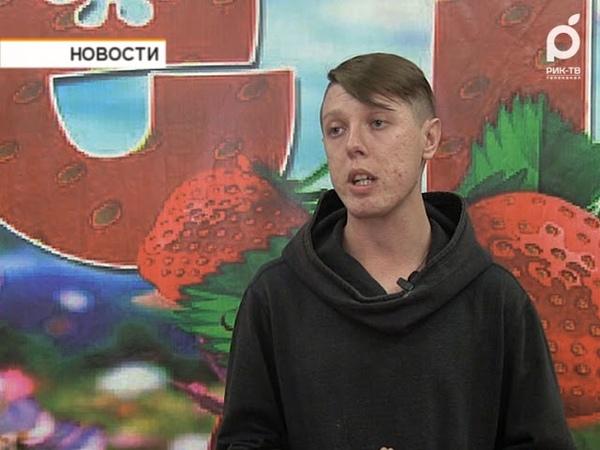 Биряне оказались в числе лучших на Втором республиканском фестивале педагогических отрядов