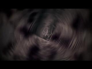 Rachel & Isaac   Satsuriku no Tenshi(Angel of Death)   vine