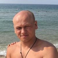 Анкета Александр Б