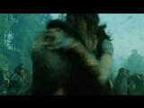 Ensiferum - LAI LAI HEI, King Arthur